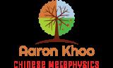Aaron Khoo
